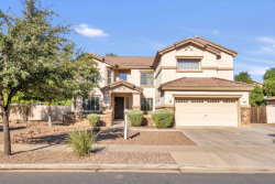 Photo of 20960 S 187th Way, Queen Creek, AZ 85142 (MLS # 5821107)