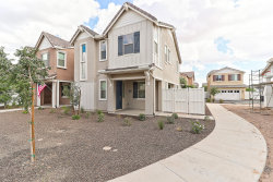 Photo of 2268 S Agnes Lane, Gilbert, AZ 85295 (MLS # 5821110)