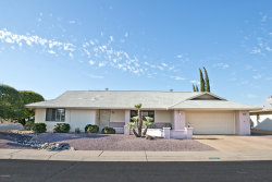 Photo of 12318 W La Terraza Drive, Sun City West, AZ 85375 (MLS # 5821152)