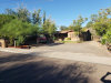 Photo of 104 W Palo Verde Drive, Wickenburg, AZ 85390 (MLS # 5821163)