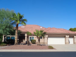 Photo of 21309 N Limousine Drive, Sun City West, AZ 85375 (MLS # 5821165)