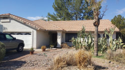 Photo of 534 E Saratoga Street, Gilbert, AZ 85296 (MLS # 5821169)