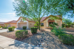 Photo of 13425 W Caraway Drive, Sun City West, AZ 85375 (MLS # 5821181)