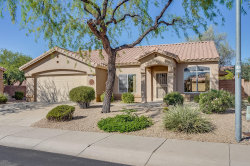Photo of 22310 N Cochise Lane, Sun City West, AZ 85375 (MLS # 5821183)