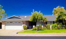 Photo of 18818 N 130th Avenue, Sun City West, AZ 85375 (MLS # 5821206)