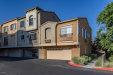 Photo of 16825 N 14th Street, Unit 1, Phoenix, AZ 85022 (MLS # 5821213)