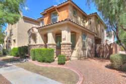 Photo of 4136 E Oakland Street, Gilbert, AZ 85295 (MLS # 5821215)