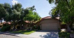 Photo of 5617 W Frye Road, Chandler, AZ 85226 (MLS # 5821239)