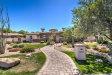 Photo of 5827 S Marin Court, Gilbert, AZ 85298 (MLS # 5821242)