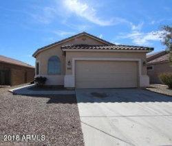 Photo of 1745 E Desert Breeze Place, Casa Grande, AZ 85122 (MLS # 5821253)