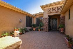 Photo of 4340 N 161st Avenue, Goodyear, AZ 85395 (MLS # 5821264)