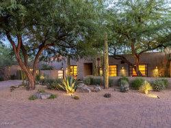 Photo of 6329 N 44th Street, Paradise Valley, AZ 85253 (MLS # 5821299)