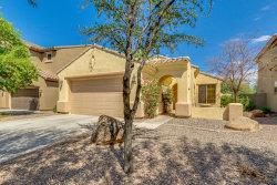 Photo of 3811 S Vineyard Avenue, Gilbert, AZ 85297 (MLS # 5821305)