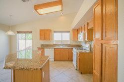 Photo of 17840 N 92nd Lane, Peoria, AZ 85382 (MLS # 5821314)