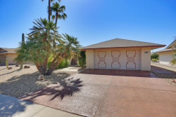 Photo of 12603 W Keystone Drive, Sun City West, AZ 85375 (MLS # 5821318)