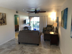Photo of 12212 N Paradise Village Parkway S, Unit 117, Phoenix, AZ 85032 (MLS # 5821341)
