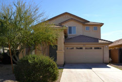 Photo of 2901 W Angel Way, San Tan Valley, AZ 85142 (MLS # 5821345)