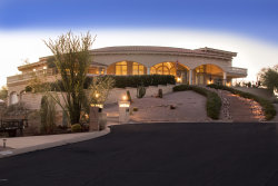 Photo of 16880 N Stoneridge Court, Fountain Hills, AZ 85268 (MLS # 5821369)