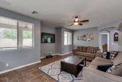 Photo of 354 W Key West Drive, Casa Grande, AZ 85122 (MLS # 5821370)