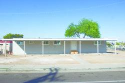 Photo of 12725 W Market Street, Surprise, AZ 85374 (MLS # 5821381)
