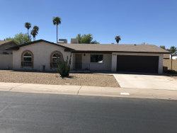 Photo of 1265 W Laredo Street, Chandler, AZ 85224 (MLS # 5821385)