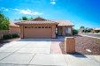 Photo of 210 S Jesse Street, Chandler, AZ 85225 (MLS # 5821394)