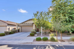 Photo of 21825 S 214th Street, Queen Creek, AZ 85142 (MLS # 5821402)