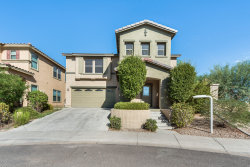Photo of 8537 N 63rd Drive, Glendale, AZ 85302 (MLS # 5821415)