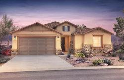 Photo of 9706 E Thornbush Avenue, Mesa, AZ 85212 (MLS # 5821435)