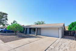 Photo of 2460 E Isabella Avenue, Mesa, AZ 85204 (MLS # 5821437)