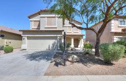 Photo of 41342 W Capistrano Drive, Maricopa, AZ 85138 (MLS # 5821440)