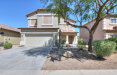 Photo of 41342 W Capistrano Drive, Maricopa, AZ 85138 (MLS # 5821440)