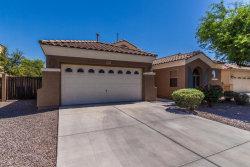 Photo of 2279 E Ebony Drive, Chandler, AZ 85286 (MLS # 5821444)