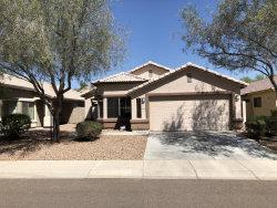 Photo of 10144 W Veliana Way, Tolleson, AZ 85353 (MLS # 5821457)