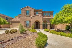 Photo of 3410 E Lark Drive, Chandler, AZ 85286 (MLS # 5821471)