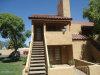 Photo of 4901 S Calle Los Cerros Drive, Unit 260, Tempe, AZ 85282 (MLS # 5821477)