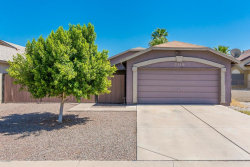 Photo of 7319 N 69th Drive, Glendale, AZ 85303 (MLS # 5821484)