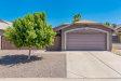 Photo of 7319 N 69th Drive, Glendale, AZ 85303 (MLS # 5821484)