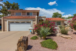 Photo of 4036 W Sandra Terrace, Phoenix, AZ 85053 (MLS # 5821491)