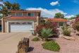 Photo of 4036 W Sandra Terrace, Phoenix, AZ 85053 (MLS # 5821491)