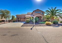 Photo of 31712 N Shire Court, San Tan Valley, AZ 85143 (MLS # 5821493)