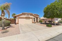 Photo of 12458 W Holly Street, Avondale, AZ 85392 (MLS # 5821510)