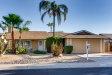 Photo of 6825 E Beverly Lane E, Scottsdale, AZ 85254 (MLS # 5821518)