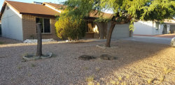 Photo of 3820 W Grovers Avenue, Glendale, AZ 85308 (MLS # 5821536)