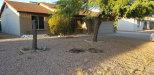 Photo of 3820 W Grovers Avenue, Glendale, AZ 85308 (MLS # 5821536)