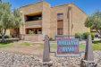 Photo of 4608 W Maryland Avenue, Unit 102, Glendale, AZ 85301 (MLS # 5821543)