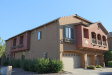 Photo of 2024 S Baldwin Drive, Unit 123, Mesa, AZ 85209 (MLS # 5821545)