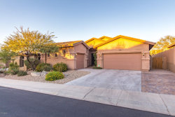 Photo of 29079 N 70th Avenue, Peoria, AZ 85383 (MLS # 5821567)