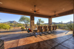 Photo of 5785 E Azure Hills Drive, Cave Creek, AZ 85331 (MLS # 5821576)