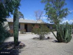 Photo of 4512 E Oberlin Way, Cave Creek, AZ 85331 (MLS # 5821590)